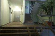 Продам квартиру в Митино - Фото 2