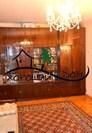 Срочно!Продается 2-х комнатная квартира Москва, Зеленоград к166 - Фото 5