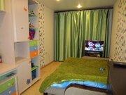 Продается 3-х квартира 58м с ремонтом в центре г.Королев - Фото 4