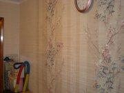 Продам хорошую 2-х комнатную квартиру 121 с. в 4-мкр, ул. Логунова 18 - Фото 4