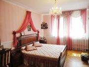 Предлагаю купить 4-комнатную квартиру в кирпичном доме в центре Курска, Купить квартиру в Курске по недорогой цене, ID объекта - 321482664 - Фото 6