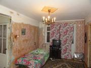 Егорьевск Продам 2-х комнатную квартиру - Фото 3