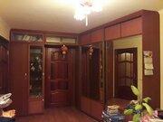 Трехкомнатную квартиру на Бульваре Маршала Рокоссовского Евро- - Фото 2