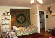 Светлая, уютная 2-х к квартира в мкр.Москворецкий ул.Московская 2в - Фото 3