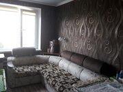 Продаётся 2 к.кв, Таганрогская - Фото 1