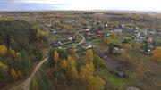 Продаю земельные участки с лесом у воды в московской области - Фото 5