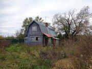 Дом 120 кв.м. в деревне Крюково, Тульской области, Заокского района - Фото 3