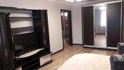 Однокомнатная квартира посуточно - Фото 2