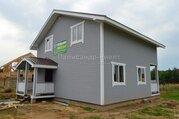 Нара. Жилой дом со всеми удобствами. 62 км от МКАД по Калужскому шоссе - Фото 5