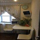 3-комнатная квартира на Суздалке с евроремонтом - Фото 1