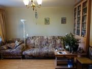 2-комнатная квартира в Пионерском! - Фото 1