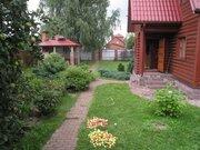 Продается дом с баней - Фото 3