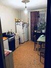 1-комнатная квартира в г. Видное - Фото 1