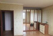 1-к. квартира, м. Улица Горчакова, Горчакова ул