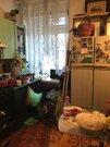 Продам 2-ую квартиру, возможен обмен на 1-ую квартиру с доплатой. - Фото 5