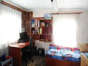 Дом в д. Заречная (Камышловский р-н) - Фото 5