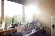 106 715 €, Продажа квартиры, Купить квартиру Рига, Латвия по недорогой цене, ID объекта - 313137305 - Фото 5