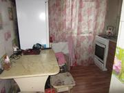 2-х комн.кв. с раздельными комнатами в 50 м от соснового бора - Фото 3