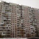 Продам однокомнатную квартиру на каргопольской дом 6 - Фото 1