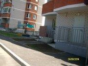 Эксклюзив! Продается 2-х комн. квартира. г. Обнинск, ул Комсомольская - Фото 2