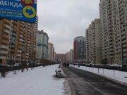 Продается 2-я квартира в Павшинской пойме. - Фото 2