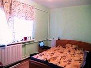 1 600 000 Руб., Продам двух комнатную квартиру в районе киза, Купить квартиру в Киржаче по недорогой цене, ID объекта - 303709192 - Фото 2