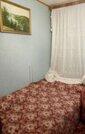 Комната г.Люберцы - Фото 5