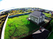 Продается новый дом, Общая площадь 180 кв.м. - Фото 3