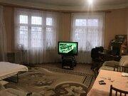 1 990 000 Руб., 3-к квартира на Зернова 18 за 1.99 млн руб, Купить квартиру в Кольчугино по недорогой цене, ID объекта - 323293809 - Фото 13