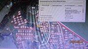 Продажа участка по Новорижскому шоссе п. Сычево - Фото 3