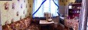 3 500 000 Руб., Светлая квартира с хорошей планировкой, Купить квартиру в Санкт-Петербурге по недорогой цене, ID объекта - 321604584 - Фото 4