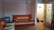 Сдается в аренду 2-к квартира (хрущевка) по адресу г. Липецк, ул. . - Фото 1