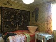Продается дом г.Подольск, ул. СНТ Рябинушка - Фото 1