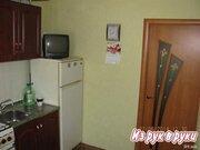 Квартира, город Херсон, Купить квартиру в Херсоне по недорогой цене, ID объекта - 315819060 - Фото 6