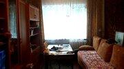 1-комнатная квартира на ул. Завадского