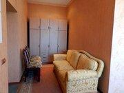 360 000 €, Продажа квартиры, Купить квартиру Юрмала, Латвия по недорогой цене, ID объекта - 313137155 - Фото 4