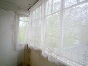 2-к. квартира в центре Королёва 47м2 - Фото 3