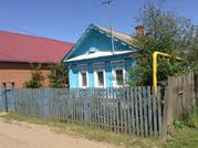 Продается дом (район верхней террасы) - Фото 2