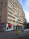 Дешево срочно продается 2 кв. метро Белорусская - Фото 1