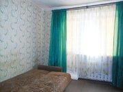 Продается комната с ок, ул. Ударная, Купить комнату в квартире Пензы недорого, ID объекта - 700736903 - Фото 2