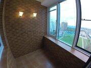 Продается хорошая квартира - Фото 2