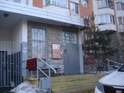 """Продам 1-комн.квартиру м.""""Люблино"""" 12 мин пешк, новый дом, евроремонт - Фото 4"""