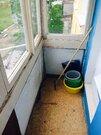 Однокомнатная квартира (31 кв.м) с балконом, ж/д ст.Москворецкая - Фото 5