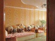 Продажа квартиры, Старый Оскол, Весенний мкр - Фото 1