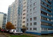 2 ком.квартира в Чехове