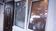 Продается квартира в Ялте по улице Найденова . - Фото 2