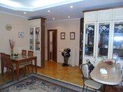 3-х комнатная квартира метро Кунцевская - Фото 2