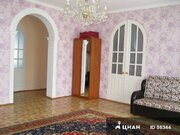 Продажа дома, Нижний Новгород, Ул. Ужгородская