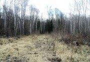 Земельный участок 12 соток ПМЖ, г. Кременки, Калужская область - Фото 4