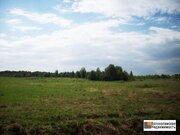 Продажа участка сельхоз назначения в Волоколамском районе